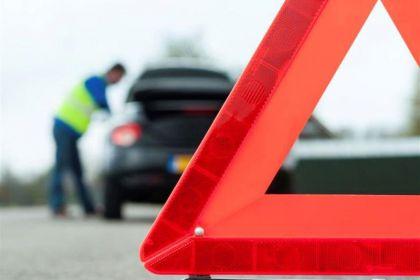 Автоюристы и аварийные комиссары